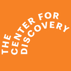 TCFD In the News - The Center For Discovery