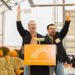 2018 Annual Harvest Festival at The Center for Discovery