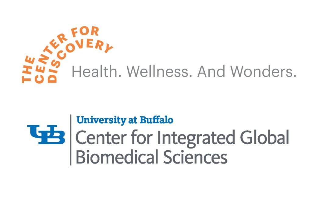 Feds Award Millions For Autism Research Exceptional Child >> News The Center For Discovery