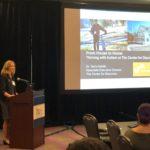 Dr. Terry Hamlin's IACC Presentation