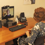 Telemedicine at The Center for Discovery