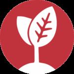 TCFD Food And Farming Logo