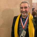 Cesare Casella Good Food Awards 2020