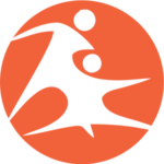 Rec Therapy logo