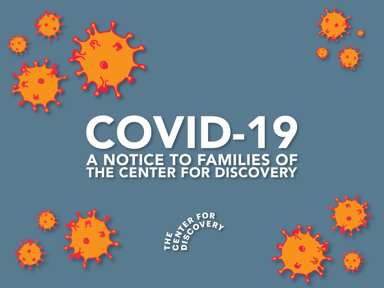 TCFD COVID-19 UPDATE