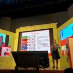 Jenny Foster TCFD India Presentation