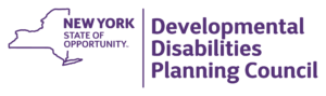 DDPC logo