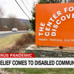 TCFD LOGO featured on CNN Resize