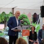 Patrick H. Dollard Joins Hudson Valley Economic Development Corporation Board of Directors